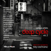 [DS010] Various Artists - Deep Cycle Vol. 2 Compiled and Mixed by Rory Cochrane