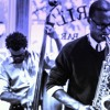 Jeron White Trio/Vanessa's Lullaby at Daily Grill in Georgetown