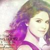 Selena Gomez & The Scene - Summer's Not Hot (PopSongRemakes Instrumental Remake)