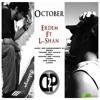 D2P - October (Erdem & L-Shan)