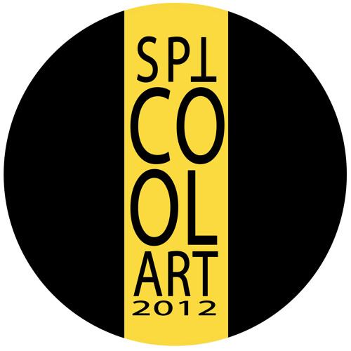 Mauro Rizla - SpettaCOOLart 2012 - Live pt.1