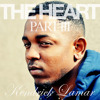 The Heart Part III - Kendrick Lamar
