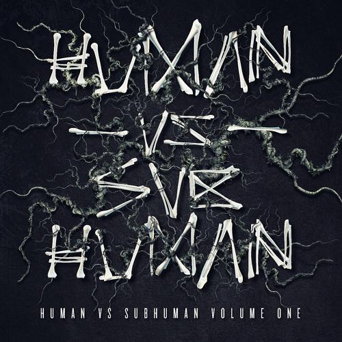 Evol Intent + Ewun - The Rapture (NumberNin6 Remix)