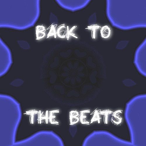 Mixamorphosis - Back To The Beats