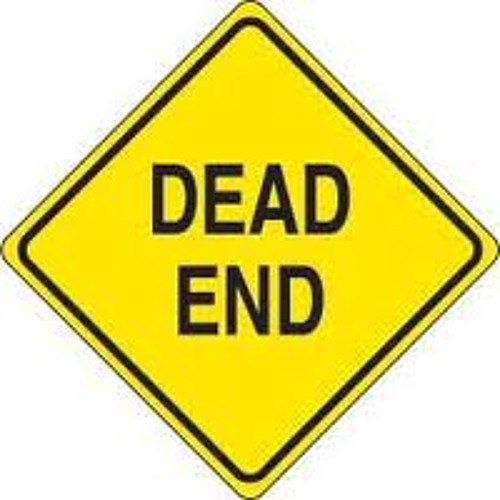 """Jay Traxx Ft. Chef Dizzy - """"Dead End"""""""
