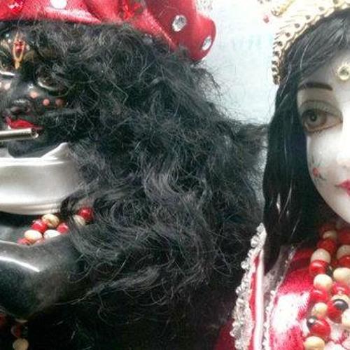 Kirtan 1  Chandra Lekha