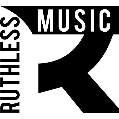 Ruthless - Way Up (prod. Sunny Kokaine)
