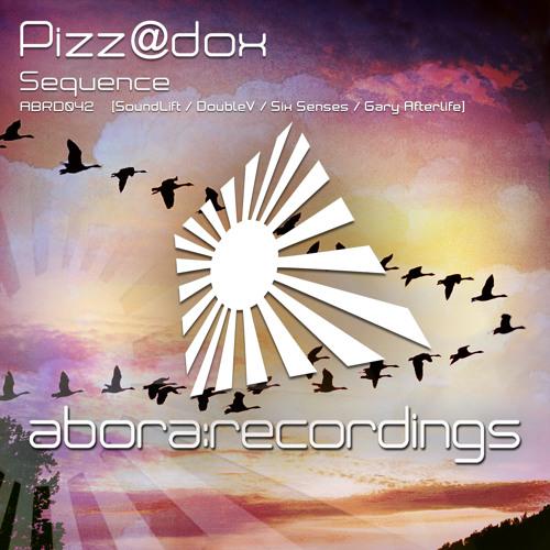 Pizz@dox - Sequence (Gary Afterlife Remix)