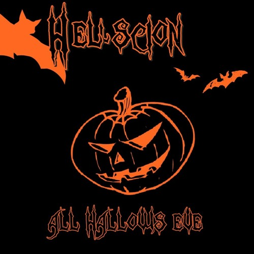 Hellscion - Legend of the Hellscion (Free Download on 10/24)