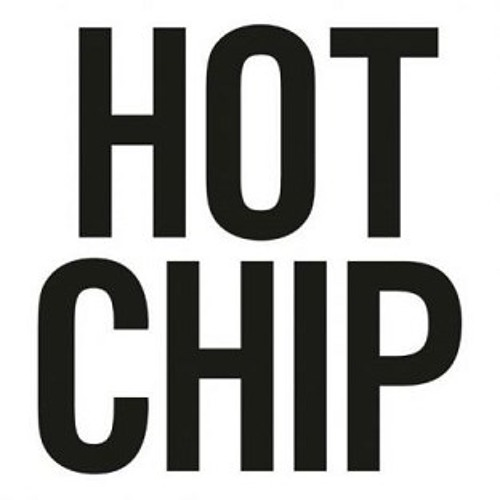 Flutes - Hot Chip (Sasha Remix)