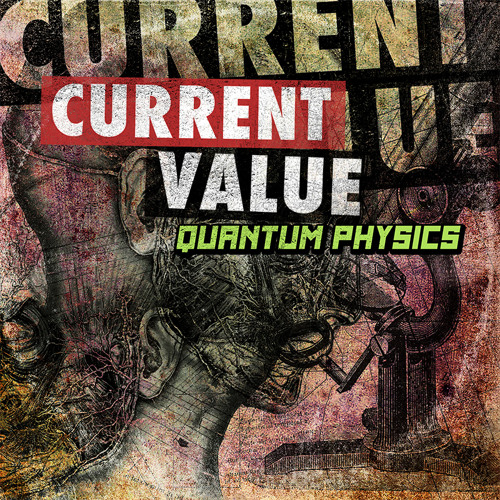 Current Value - The Reading