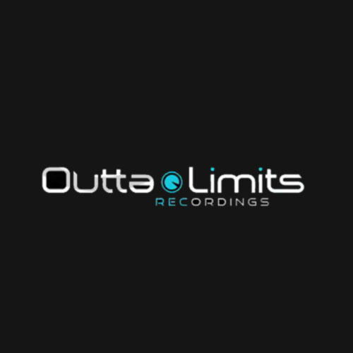 Matan Caspi & Stan Kolev - Cluster Clouds (G-Low Remix) [Outta Limits Rec] *OUT NOW*
