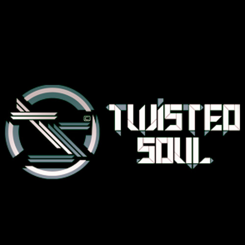 Twisted Soul Podcast 3
