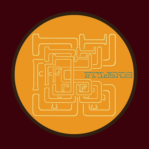 FRJ014 - Geiom - Glesprin EP