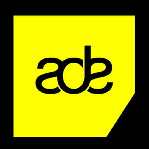 FCL at SUB Amsterdam Dance Event 2012