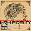 The Roots - Break You Off X Kings - Lotus Flower In The Lake ( ♕ High Fidelity ♕ Blend ) FREE DOWNLOAD
