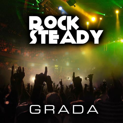 Rock Steady vs Gianni Coletti [Soundcloud Edit]