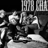 1978 champs under ground kings drake cover