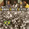 Se Tu Lutas Tu Conquistas /2001