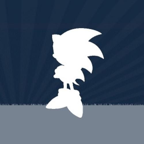 Sonic II Aquatic Ruin Orchestra Remix