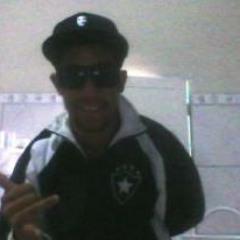 MC BETOBH - É POR MINHA CONTA - DJ ARTURDAVID RN - O DEDO NERVOSO