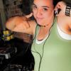 Top 10  Merengue 2011 DJ KITTY DEMO