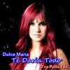 Dulce Maria - Te Daria Todo (Acustico) (D´co Pollis Edit)