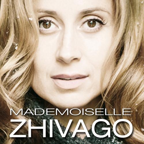 Lara Fabian- Mademoiselle Hyde (live)