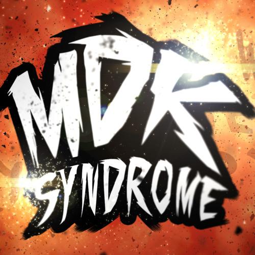 MDK - Syndrome [Free Download]