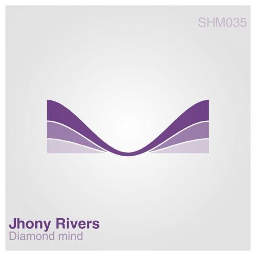 Jhony Rivers - Diamond Mind EP (Original Mix)[ShelvingMusic]Beatport Now!