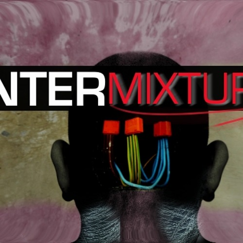 They're Coming To Take Me Away, Ha Hah (Demented Intermixture Remix)