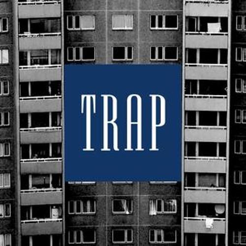 Itz a Trap