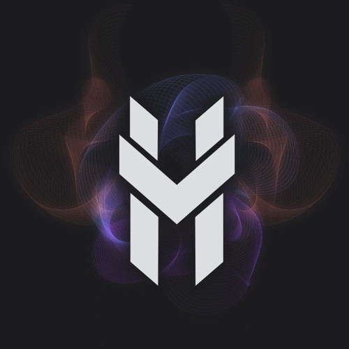 Lead By Hot Mischief (Original) [MP3]