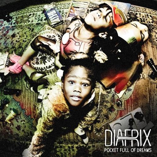 Diafrix Ft 360 - Dreamer (Radio Edit)
