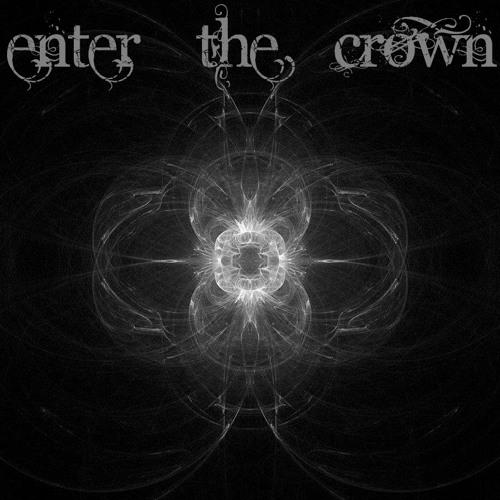 Enter the Crown Sampler(Instrumental)