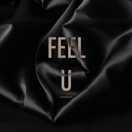 Meesha_Feel U [Out Now]