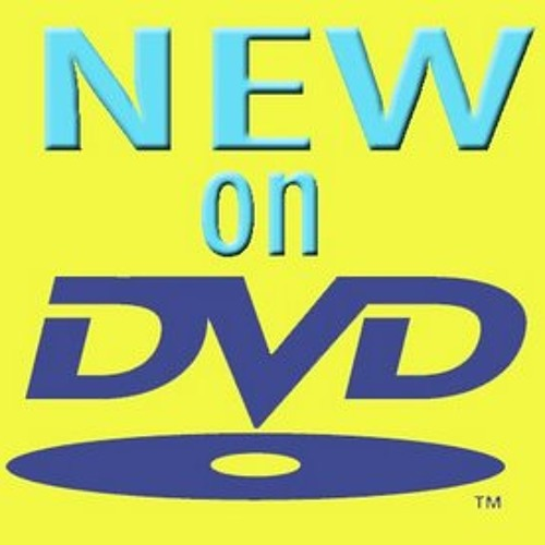 New on DVD with Ronnie Scalzo
