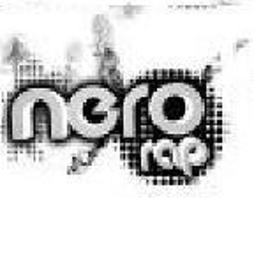 Asi Que...--Cazper Ft Zineck , Nero Rap, Doster & Jrs