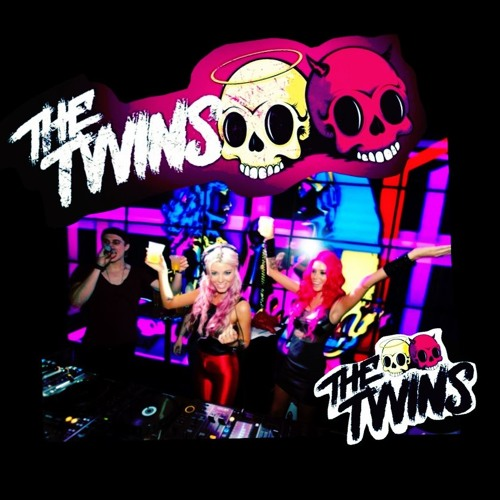 The Twins - Coming Back For President