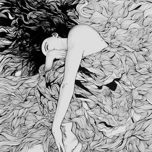 Serafim's Dream