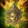 Maa Kaalika- A Bhajan in rag Bhairavi