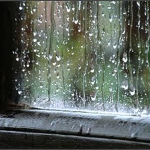 H de rap ft Valpo rilax---Dias lluviosos !
