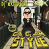 Gangnam-Style Dj Bethoven Remix
