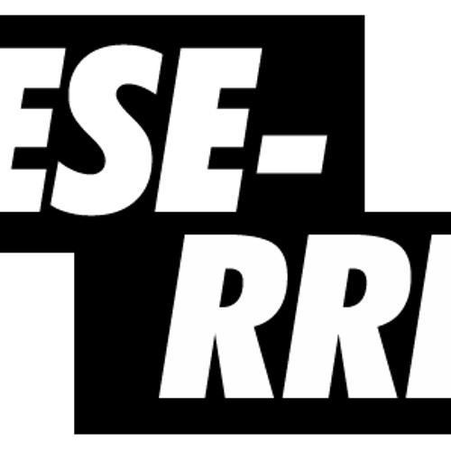 Teserre-Mixtape #1