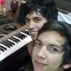 Tomas y Pablo - Renueva