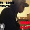S.T.U. (feat. Wiz Khalifa)