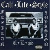 Cali Life Style - Lost