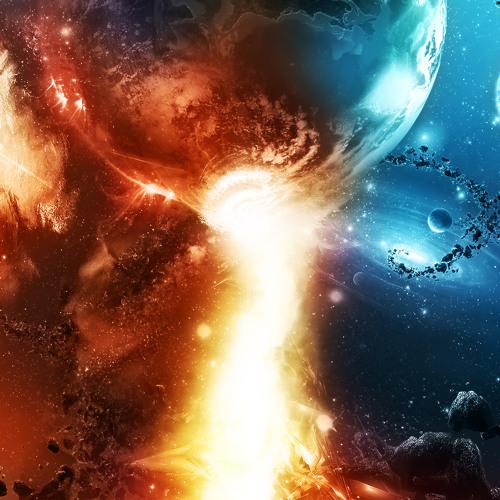 The Fox Spirit - Beyond Horizons