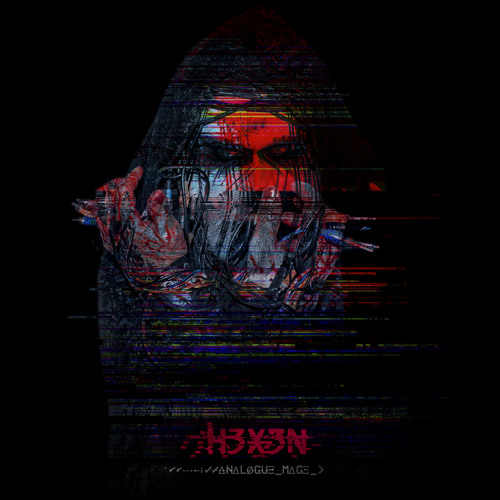 H3X3N - Analogue Mage