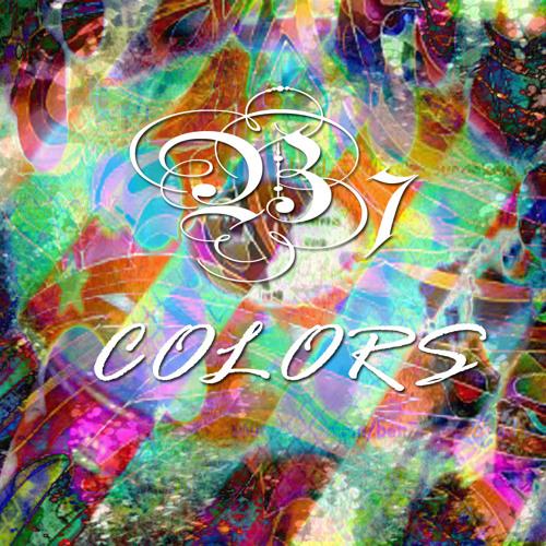 B7 - COLORS -1